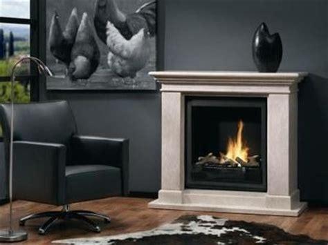 Fireplaces Bioethanol by Prestigious Fires Kos Freestanding Bioethanol Fires