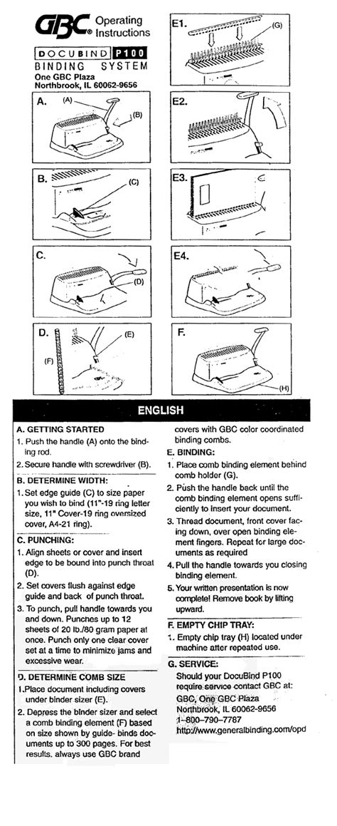 wiring diagram honda ss50 honda ignition diagram wiring