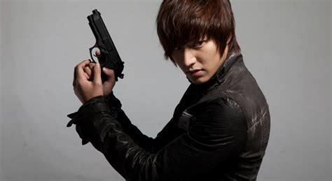 lee min ho new film 2012 teaser stills of lee min ho in his latest drama quot faith