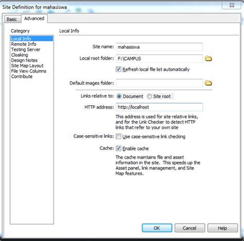 membuat form input menggunakan html cara membuat form input data dan til data menggunakan