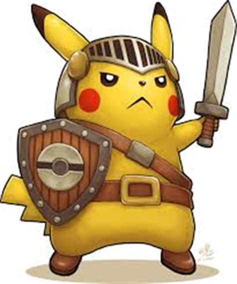 killer fashion poisonous petticoats strangulating scarves and other deadly garments throughout history books the fashion accessories of go rockstar pikachu