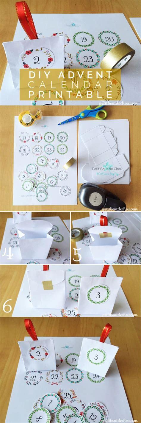 pattern making hong kong 127 best images about petit de bout de chou com crafts