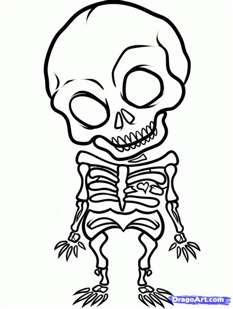 simple skull tattoo designs simple skull drawing drawing pencil
