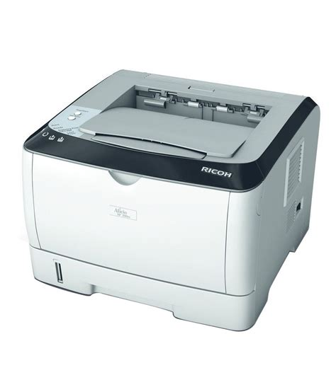 ricoh black and white laserjet printer buy ricoh black and white laserjet printer at