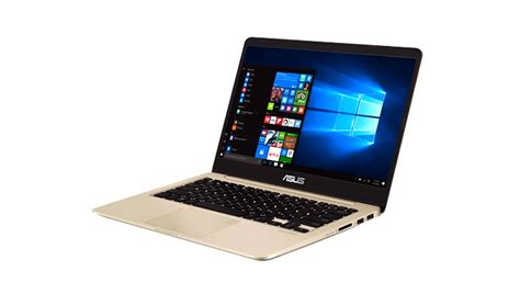 Laptop Asus Feb asus vivobook s14 laptop launched in india price specifications features bgr india