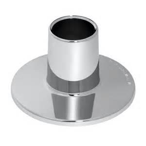 american standard cadet tub shower escutcheon chrome ebay