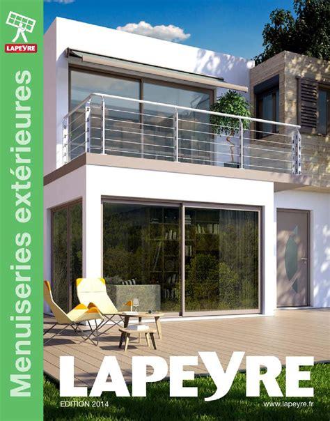 Charmant Lapeyre Porte Interieure Sur Mesure #5: page_1.jpg