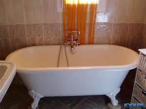 baignoire r 233 tro annonce ameublement puycornet