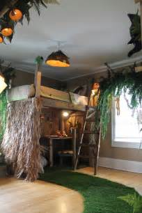 jungle theme room hammers and high heels heels friday bachman s