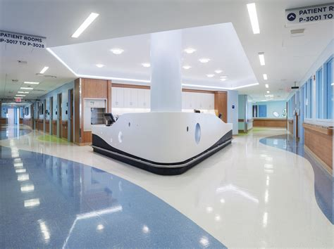 home design center and flooring cohen children s medical center of ny