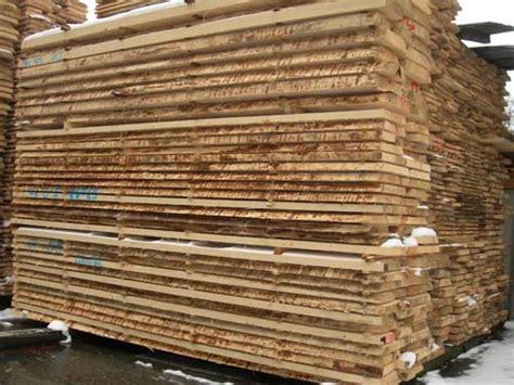 schiebetür holz kaufen produkte kantholz holzbretter kaufen fensterkanteln