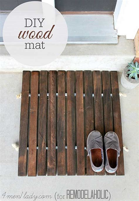 diy crafts for guys 25 best ideas about diy projects for on simple wood projects easy wood