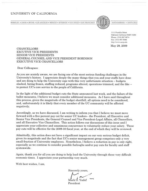 Ucsf postdoc cover letter example of a short lab report