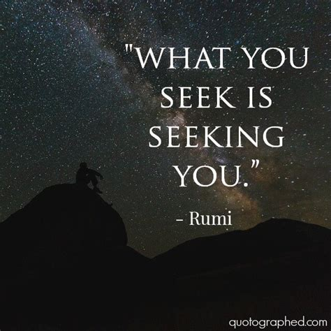 rumi quotes in rumi quotes on quotographed