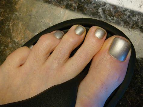 best toenail color best toenail color studio design gallery