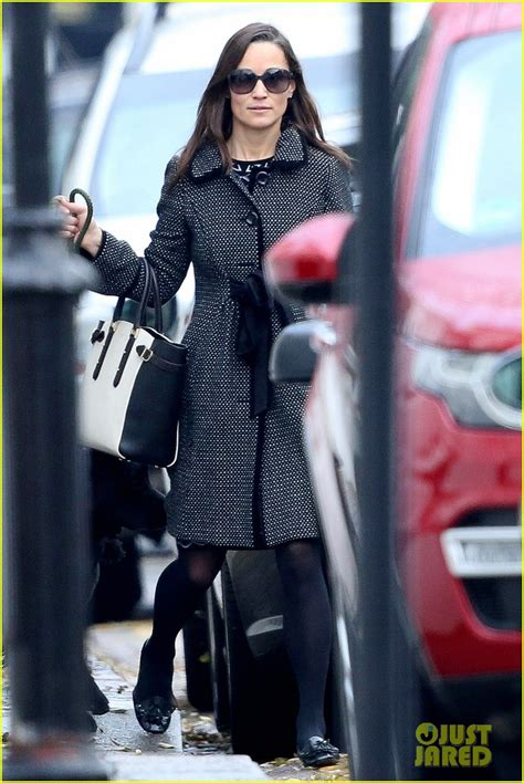 pippa middleton has set a date for wedding to james matthews pippa middleton fiance james matthews reportedly set