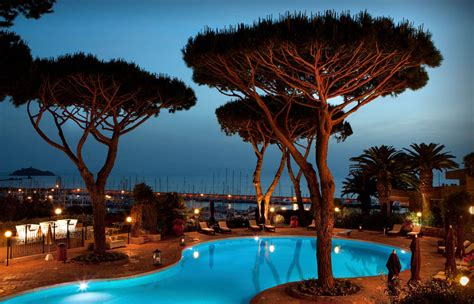 hotel cala porto 5 luxury hotel in tuscany baglioni hotel cala porto
