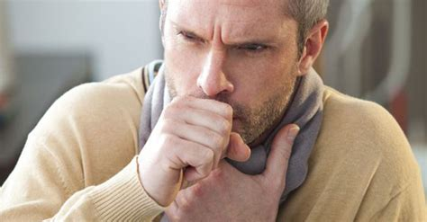 coughing and hacking 12 home remedies for cough and soothe your hacking cough