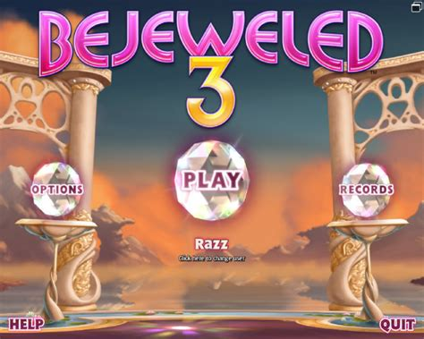 free download pc games bejeweled full version bejeweled 3 pc match 3 game free full version pc game