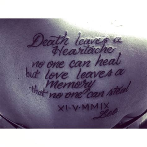 rip baby tattoos best 25 rip ideas on rip quotes