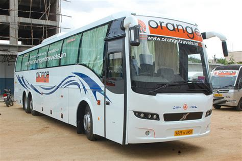 online bus ticket booking reservation reserved bus lowest bus