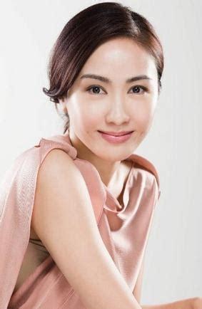 gigi lai top 10 most popular hong kong actresses