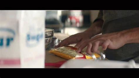 Acceptance Letter Nestle nestle toll house tv commercial acceptance letter