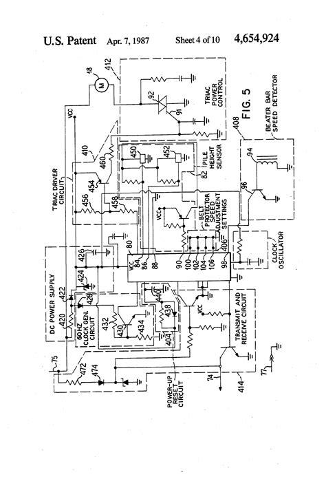 roomba parts diagram irobot roomba wiring diagram grow tent diagram wiring