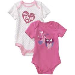 Baby Clothing Baby Clothes For On Newborn Baby Search