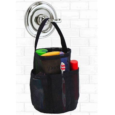 Bathroom Caddy Bag Pin By Dormsmart On Shower Bags Caddies