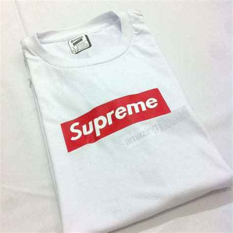 supreme shirt sale supreme shirt sale shopee philippines