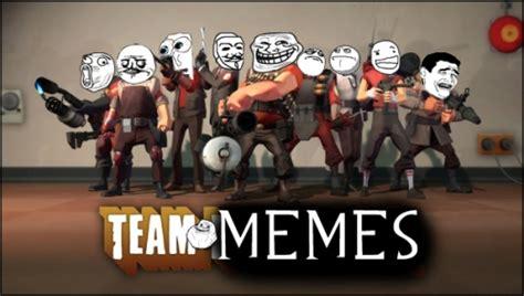 Team Memes - team memes team fortress 2 sprays