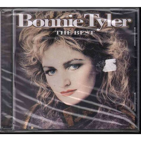 the best bonnie the best by bonnie cd with e record ref 117793238