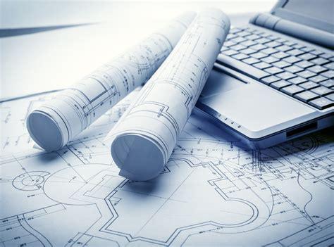 bureau etude ingenierie le bureau d 233 tudes mps ing 233 nierie msp ingenierie