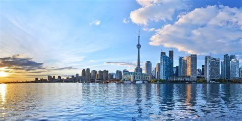 Find Toronto How To Find An Apartment In Toronto Jumpshell