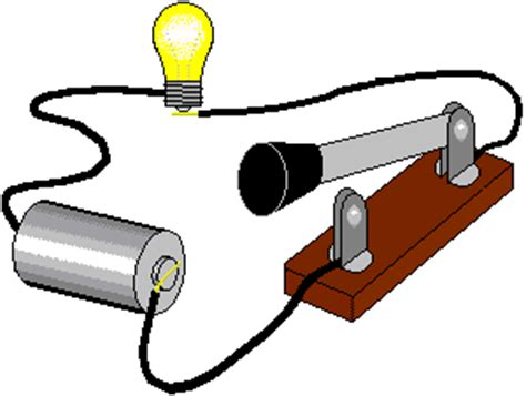 about electricity and circuits parallel circuit thinglink