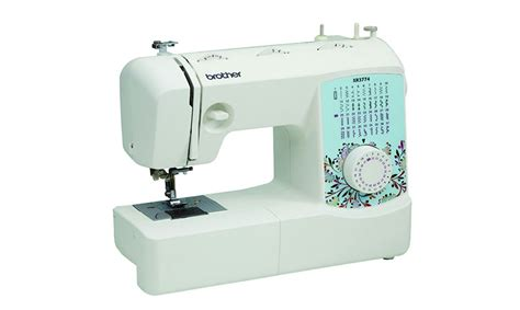 Sewing Machine Sweepstakes - enter to win a brother sewing machine get it free