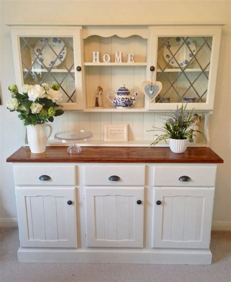 kitchen hutch decorating ideas sideboards amazing kitchen hutch ideas wall hutches for
