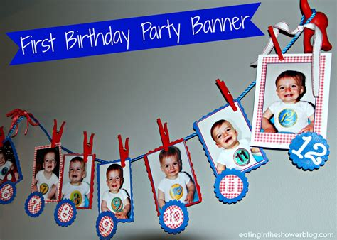 birthday decorations home cute dma homes 57071 birthday archives party theme decor dma homes 73259