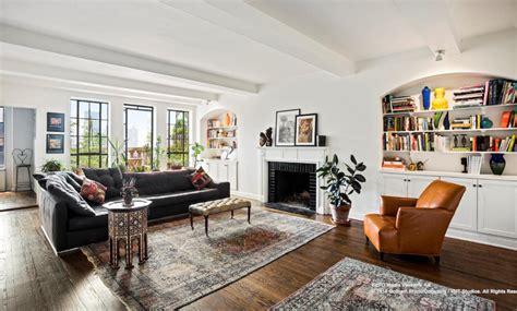 room finder nyc find prewar manhattan glamor in modern midtown for 10k a month 6sqft