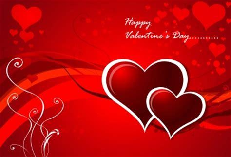 imagenes de amor para mi novia san valentin im 225 genes con frases para san valent 237 n con mensajes de amor