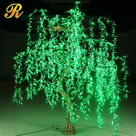 lights for outside trees triyae led lights for outdoor trees various design