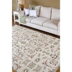 area rugs 4 x 6 area rugs studiolx surya sonoma area rug 4 x 6