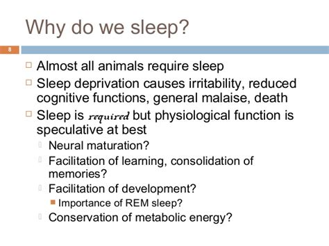 why we sleep the new science of sleep and dreams books the science of sleep