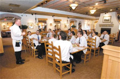 Is Olive Garden Open On by Pueblo Colorado Daily Olive Garden To Open Monday