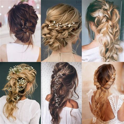 Wedding Hair Accessories Cheshire by Bridal Braids Capesthorne And Weddings