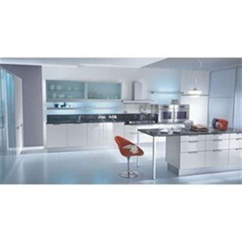 Interior Solutions Kitchens by Aluminium Modular Kitchen Suppliers Manufacturers