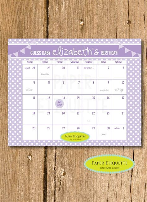 2015 planner more free printables find lifestyle