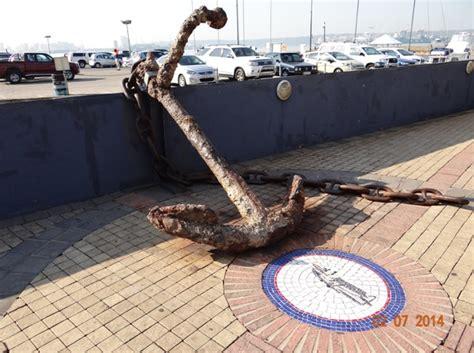 boat cruise wilson wharf durban city tour durban city tours durban day tours