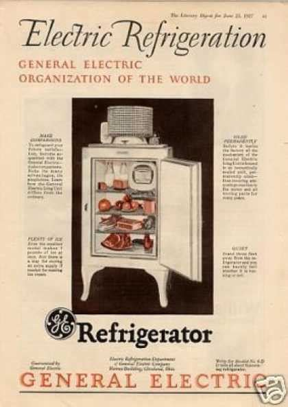 Sellers Kitchen Cabinet Parts by Vintage Household Ads Of The 1920s Page 17